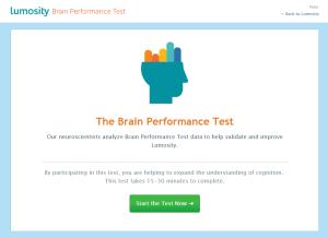 brainperformancetest