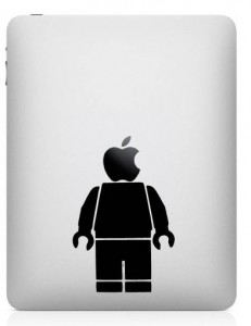 ipad-decal-robot