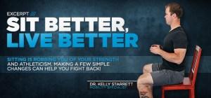 sit-better-live-better