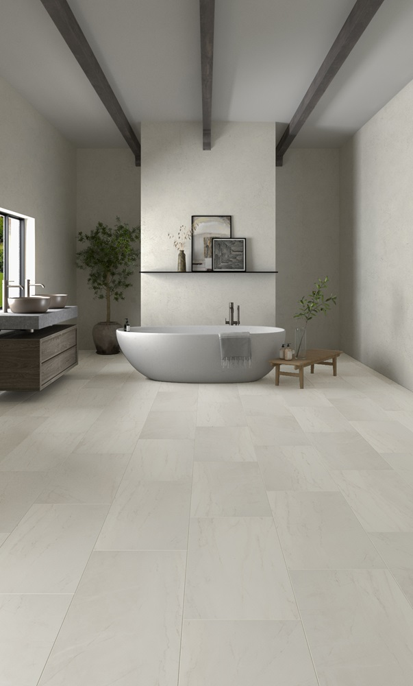 tile flooring products installers in