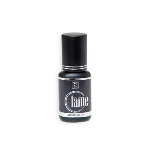 Fame lash adhesive