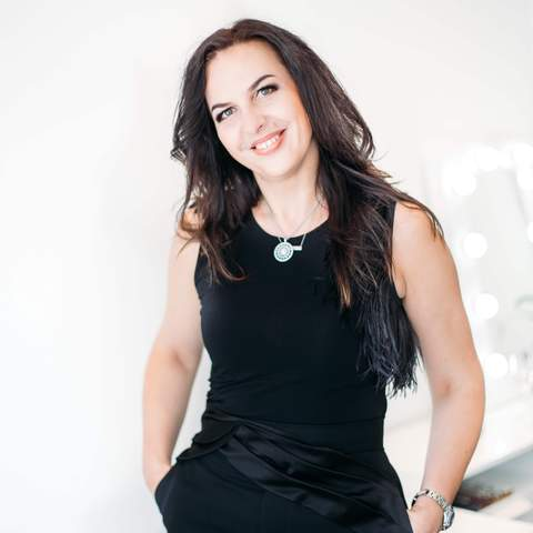 Loreta Jasilionyte