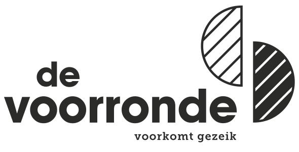 logo_devoorronde