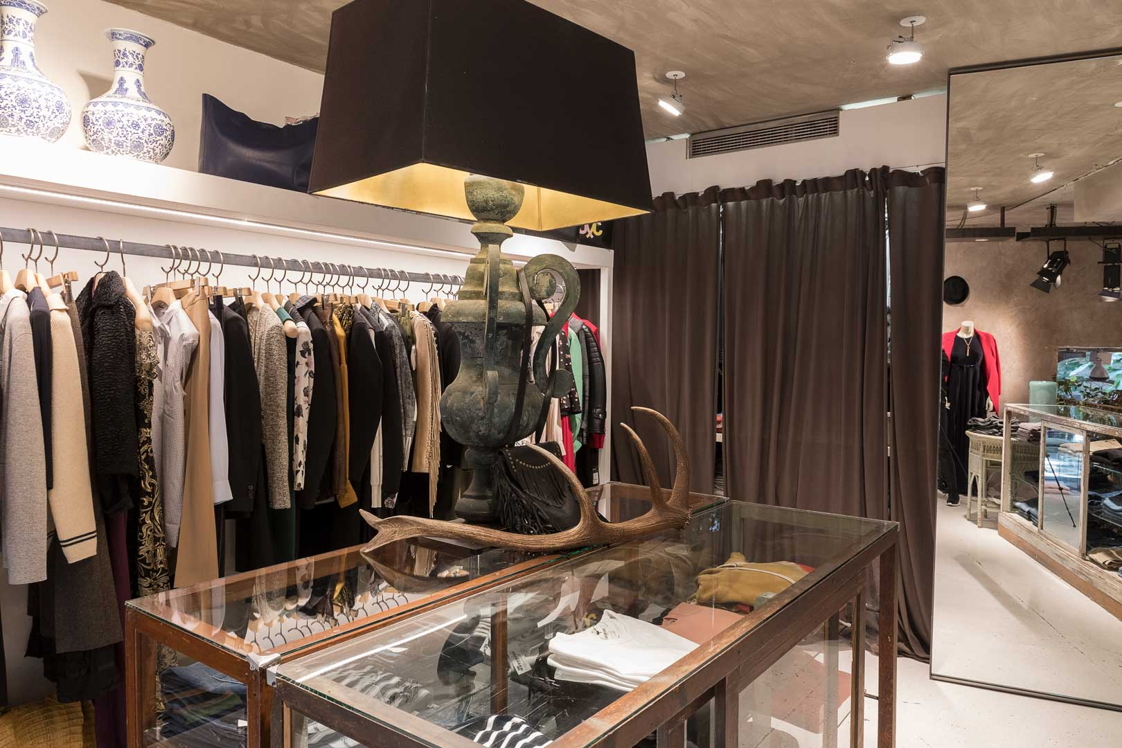 Tearose Boutique Flawless Milano The Lifestyle Guide