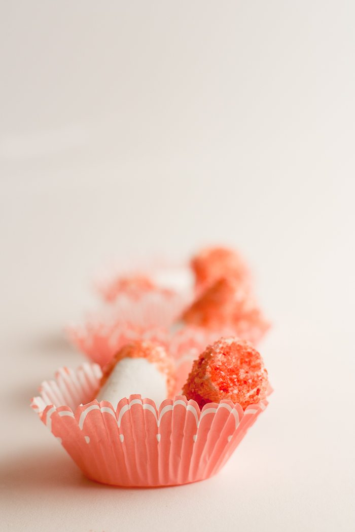 sugar dipped marshmallow-9769