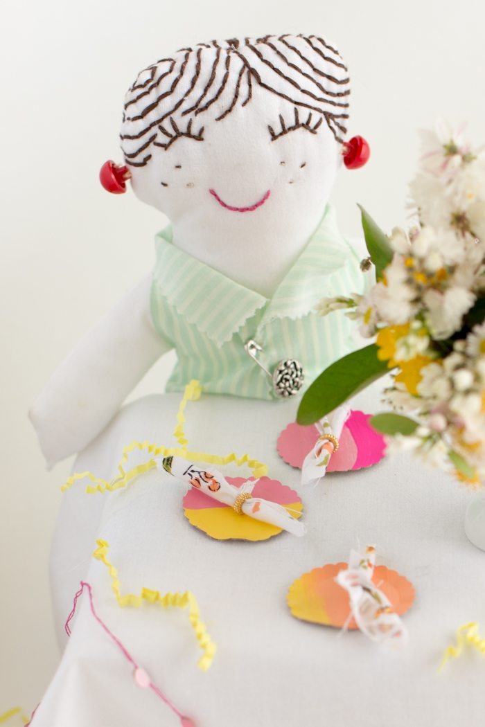 DIY Doll Party-1574