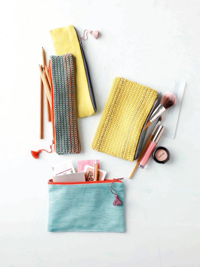 crochet bag tutorial-111234