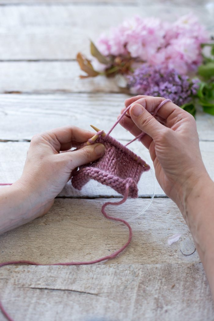 howto-yarn-over-2-0415