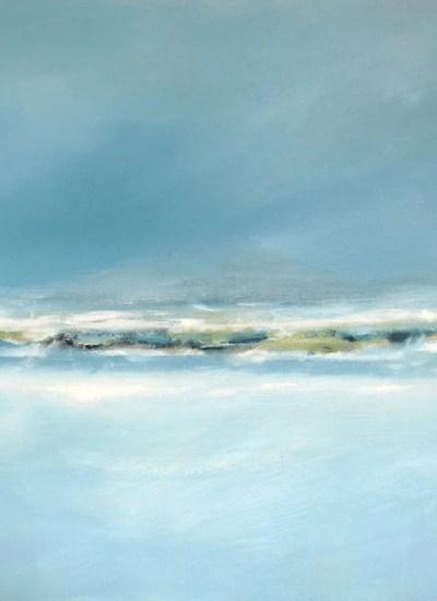 Caught My Eye: Original Oil Paintings under $300