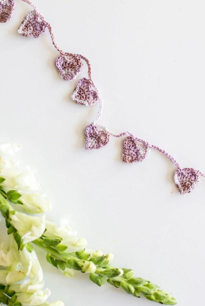 Crochet hearts-4172-2