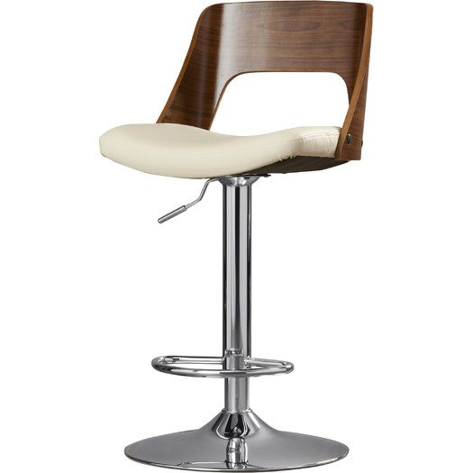 Prime 10 Best Modern Counter Stools Life On Elm St Flax Twine Ocoug Best Dining Table And Chair Ideas Images Ocougorg