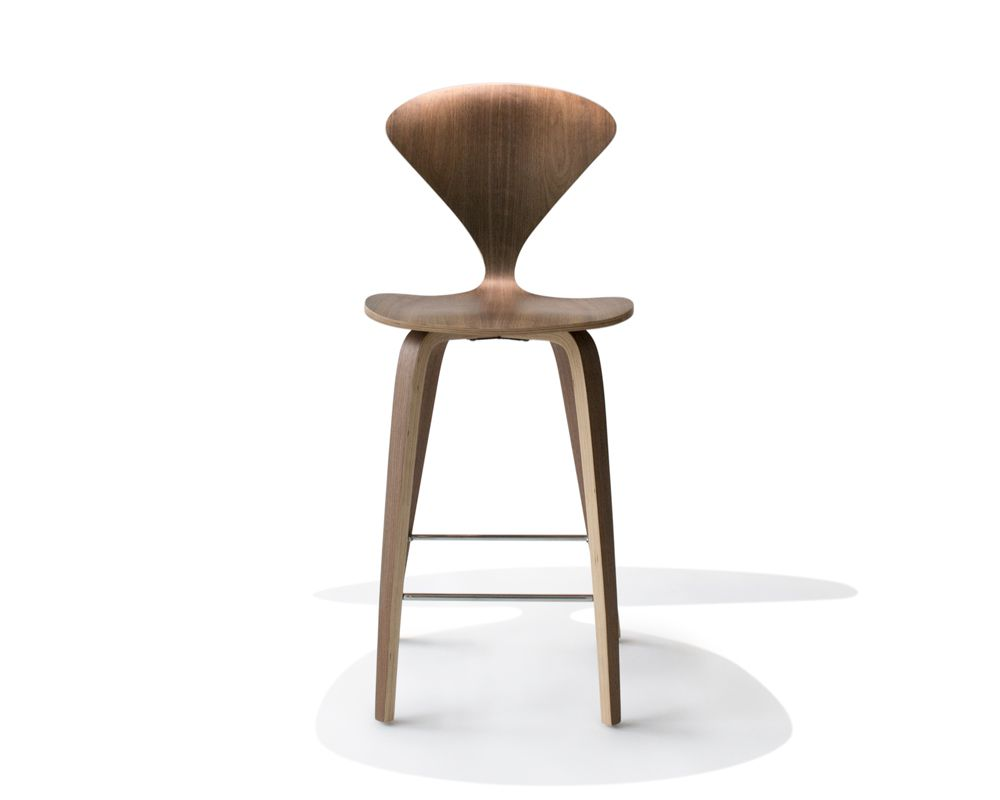 Excellent 10 Best Modern Counter Stools Life On Elm St Flax Twine Creativecarmelina Interior Chair Design Creativecarmelinacom