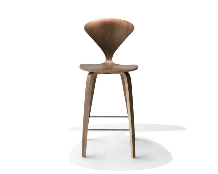 Norman-Counter-Stool_01