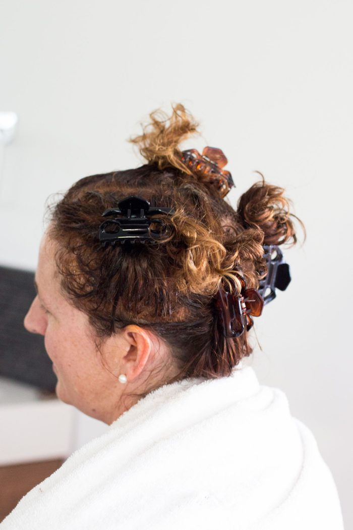 Save $600 With Professional Hair Color At Home Using eSalon