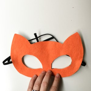animal-masks-11
