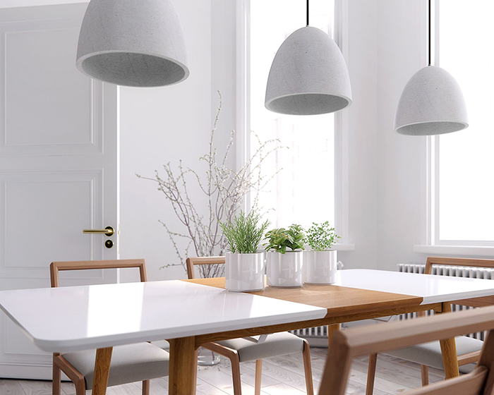 Dining Room Sets Modern