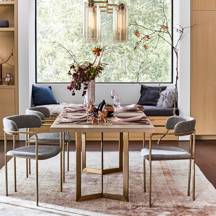 dining tables modern design 56 Website With Photo Gallery  Best Modern