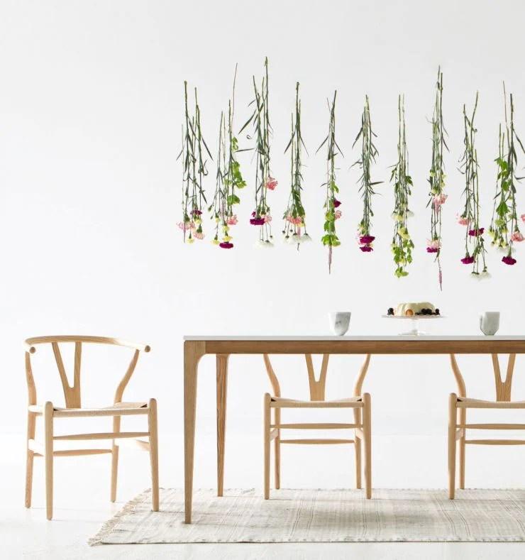12 Best Modern Dining Tables Life On Elm Street Flax Twine