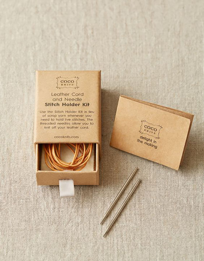 The Greatest Gift Guide For Knitters