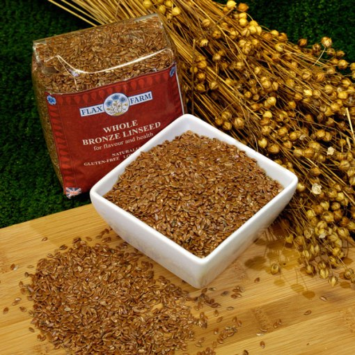 Whole-bronze-linseeds