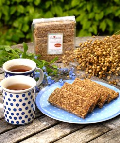 Flax-Farm-Original-Bronze-Linseed-Flaxjacks