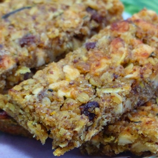 Courgette and apple cake flaxjack, sugar-free, gluten-free, free from saturated fat, vegan, dairy-free, saturated fat free; full of good stuff and amazingly delious