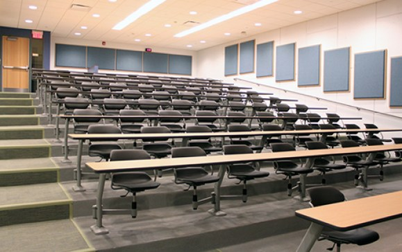 Image result for lecture halls