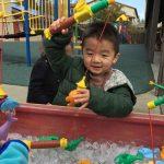 Preschool-Photo4