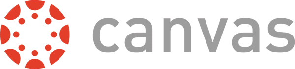 canvas-logo_287925