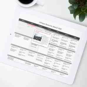 Fleamapket-ipad-white-premium-calendar
