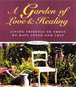 A Garden of Love and Healing