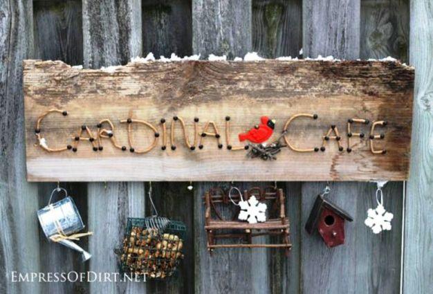 'Cardinal Rules'