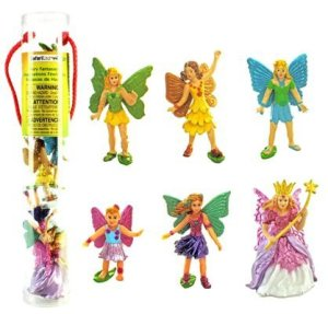 Safari Ltd Fairies