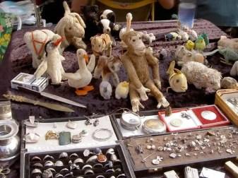 flea market Vienna 12