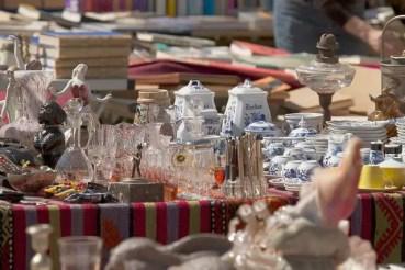 flea market Vienna 5
