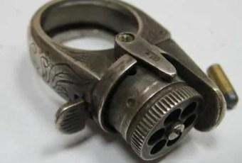 gun 981