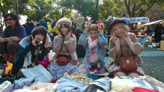 Syke+japan+trip+2010+ +12