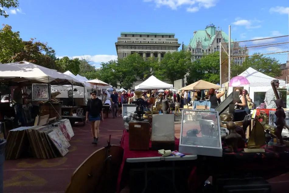 GreenFlea-Market-NYC
