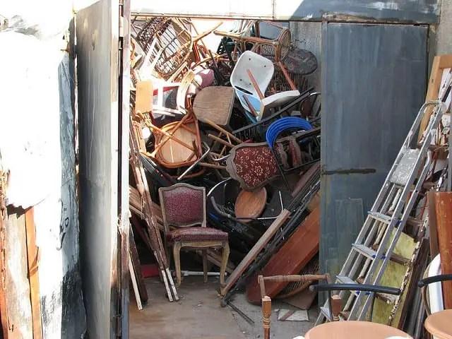 Jaffa Flea Market c Shachar Abiry שחר אבירי