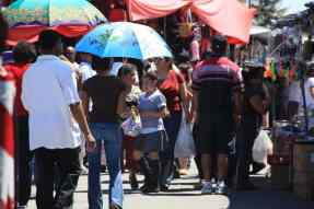 www.bluewaikiki.com - San Jose Flea Market
