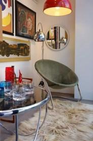 Dandelion Vintage Design Brussels 028