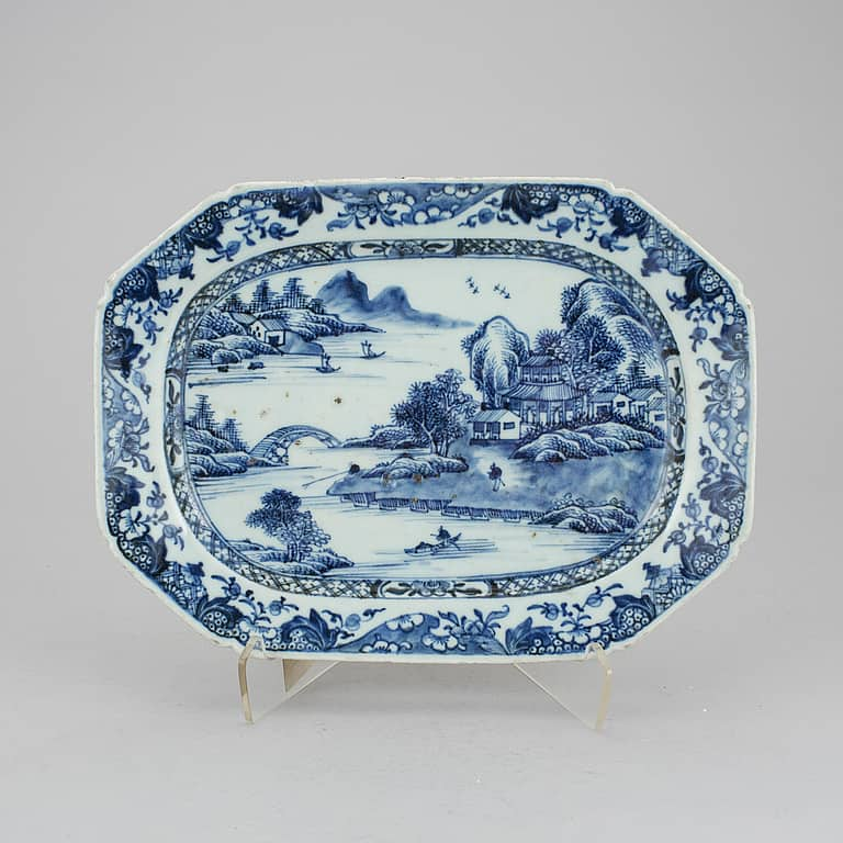 Barneby's oriental ceramics and works of art - online auctions