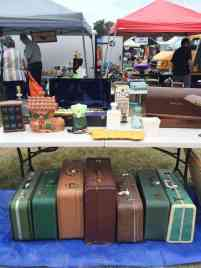 Stormville Flea Market-004