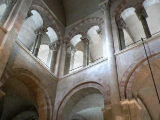 basilique Saint Sernin