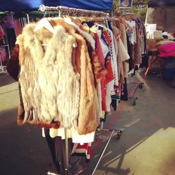 Rozelle Collectors Market-003