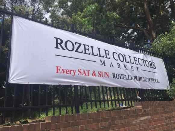 Rozelle Collectors Market-006