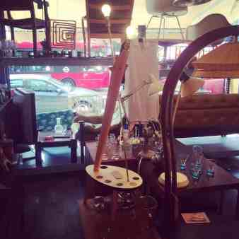 Sanderson Sweeting Antiques-003