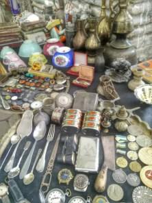 flea market Bukhara 003