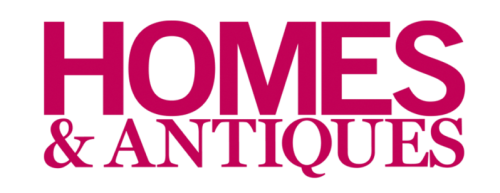homes-and-antiques-magazine