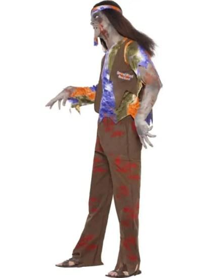 woodstock-zombie